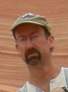 Dean Myerson