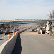 I-66 2010